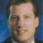 Craig M Misch