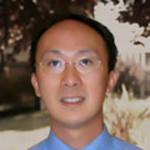 Dr. George Fai Wong
