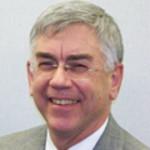 Dr. John C Worsley