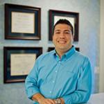 Dr. Justin R Chisari