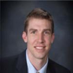 Dr. Greg Alan Rekos, MD