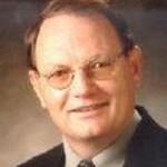 Dr. Bruce J Thomas, MD