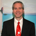 Dr. Paul James Ezzo