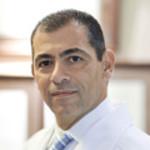 Aram Sirakian