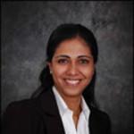 Dr. Naseema S Maiary