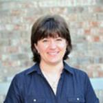 Dr. Julie Ellen Becker, MD