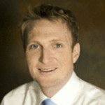 Dr. Todd Charles Becker, MD