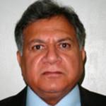Tauqeer Ahmad