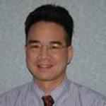 Dr. Dennis Chiajen Lu, MD