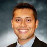 Dr. Juan Diego Martinez, MD