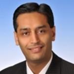 Dr. Yatin Khanna