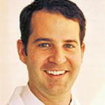 Dr. Jeffrey Hugh Donaldson, MD