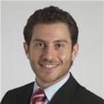 Omar Elkhamra