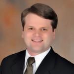 Dr. Stephen Richard Zavoyski, MD