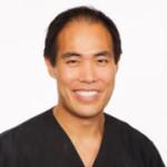 Dr. Reuben Kuan-Chun Chen, MD