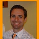 Dr. Michael J Goldkind, DDS