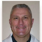 Appointments And Hours Of Operation For Dr Stephen Miller Peterstown Wv