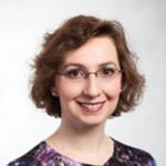 Dr. Diana Segalite Sandler, MD