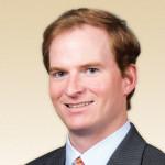 Dr. Brian William Kelley, MD