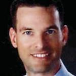 Dr. Lee Edward Friedman, MD