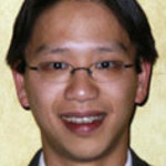 Adrian Huan Feng