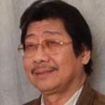 Jose Co Ting