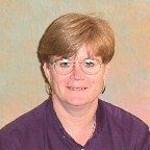 Cynthia Forsthoff