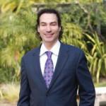 Dr. Stephen Harold Barkow, MD