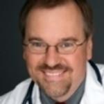 Dr. Jeffrey Crawford Brackett, MD