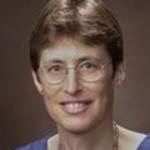 Dr. Sylvia L Brice, MD