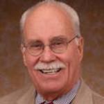 Richard Nielsen