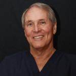 Dr. Robert John Brueck, MD