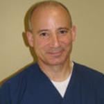 Dr. Mark Stuart Rosenbloom, MD