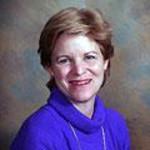 Dr. Susan Cornelia Franz, MD