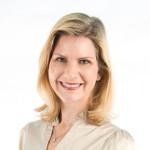 Dr. Joy G Cavalaris, MD