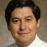 Dr. Juan Manuel Sarmiento, MD