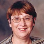 Dr. Donalee Wilkins Foster, MD