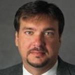 Dr. Paul Jeffrey Guske, MD
