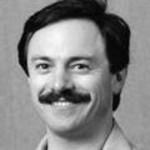 Dr. Paul Lugthart, MD