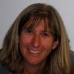Elizabeth Rosenblum