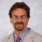 Dr. Christopher J Winslow, MD