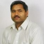 Dr. Nageswara Rao Podapati, MD