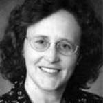 Dr. Jeri Roberta Reid, MD