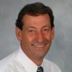 Dr. Samuel Zylstra, MD