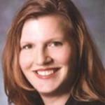 Dr. Laurie A Pordum, DO