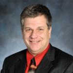 Dr. Steven Russell Hinderer, MD