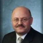 Dr. Ali Haidar, MD