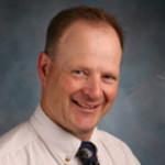 Dr. Bryan Scott Delage, MD