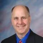 Jeffrey Engelsgjerd