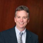 Dr. Robert Adams Gaertner, MD